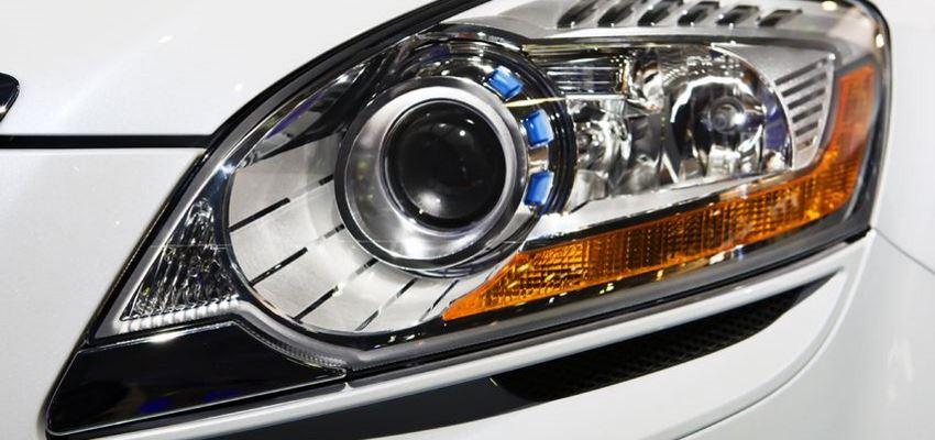 Why Headlight Restoration