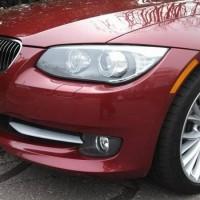 Car Detailing Photos