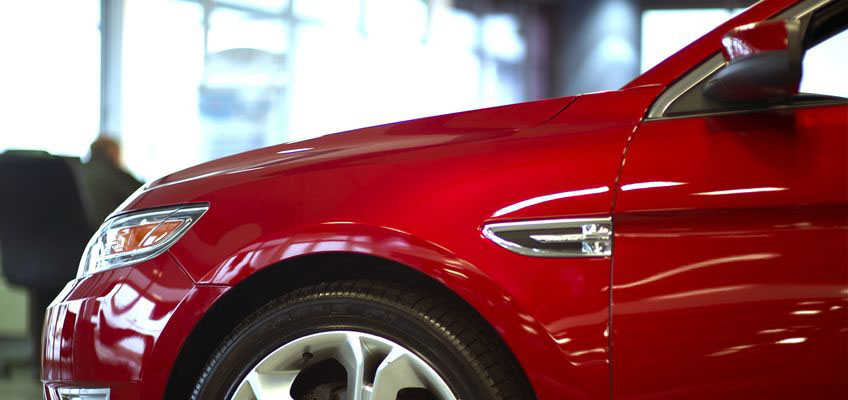 7 Things You Didn't Know About Tesla Motors