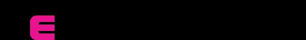 Ceramic Pro Coating Logo